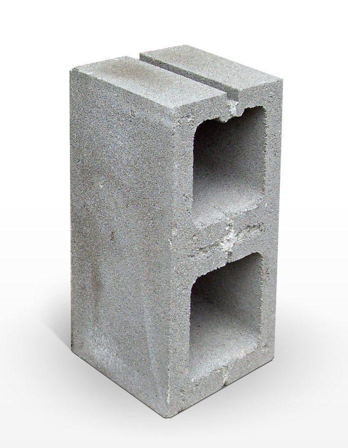 бетон скм
